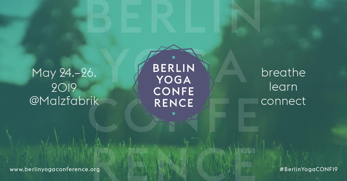 BerlinYogaConference_200x628