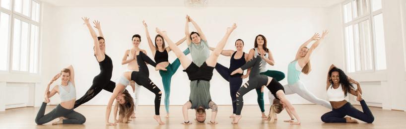 Doktor Yoga Wien.png