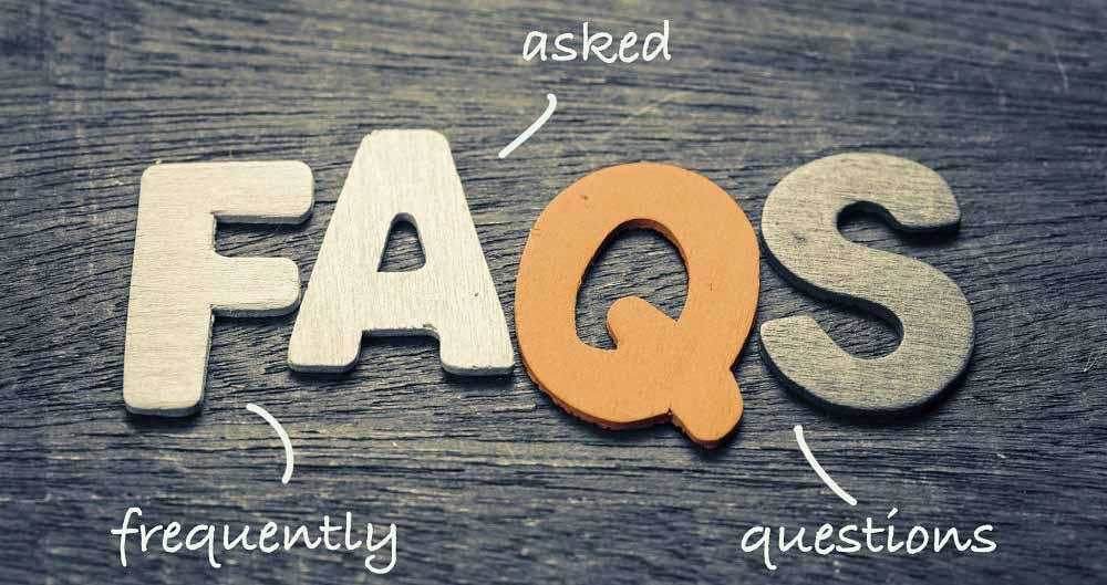 FAQ-Header-Blog.jpg