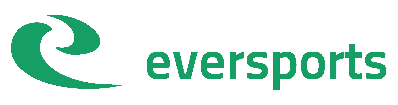 Horizontal-ES-logo.jpg