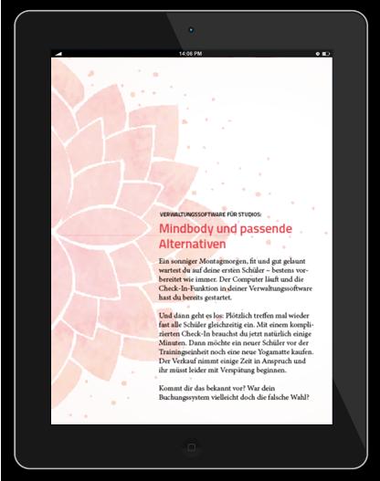 Ipad Mockup - Mindbody und passende Alternativen.png