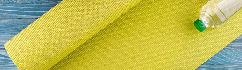 6tipps-erfolg-studio-artikel-schmal.jpg