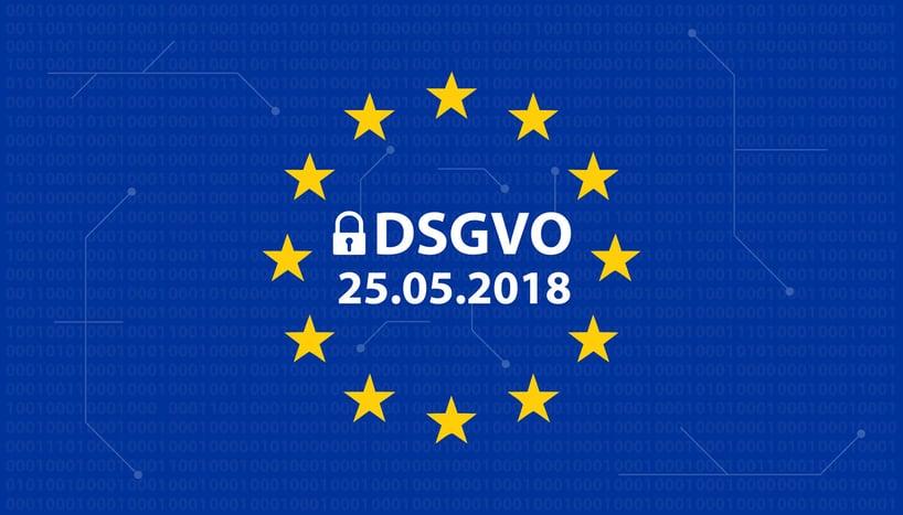 DSGVO-Checkliste.jpg