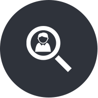 LP-icondatasearch.png