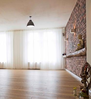 YOMA-Yoga-Studio.png
