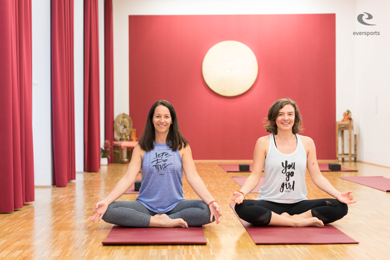 Ananya-Yogastudio-1.png