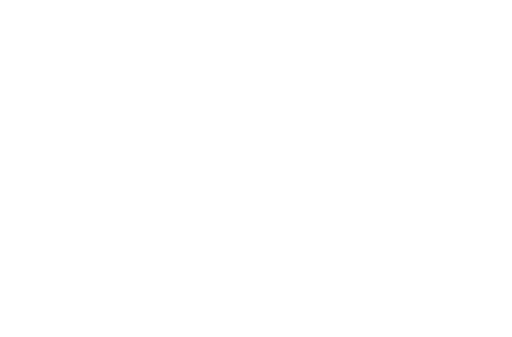 merge_icon