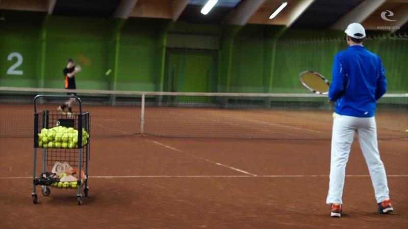 Happyland-Tennis.jpg