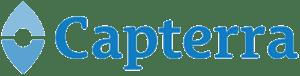 Capterra_Logo-3.png
