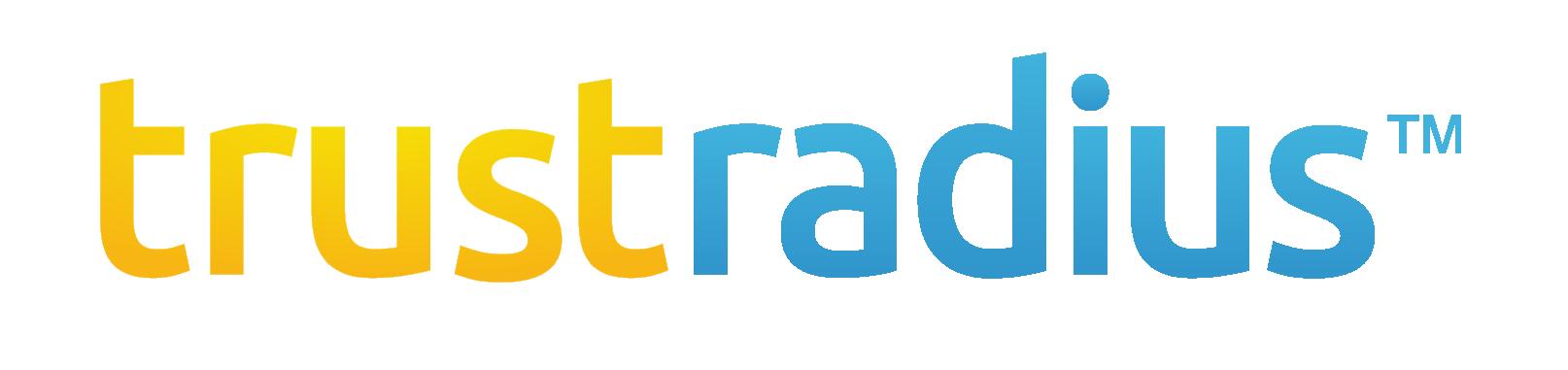 trustradiusLogo.png