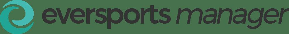 Eversports Logo 2018.png