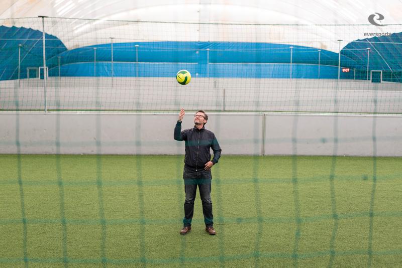 Soccerdome-Wien-Gerhard-1.png