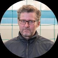 Gerhard Badhofer vom Soccerdome über die effiziente Bedienung von Eversports.png