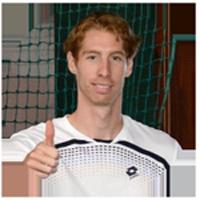 Christoph-Krenn vom Unio Trendsportzentrum über die positive Rückmeldung der Sportler