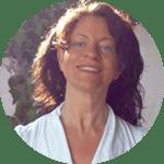 Karin-Kipper-rund.png