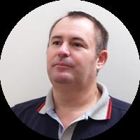 Roland Pöschl von Ananya über die Zeitersparnis mit dem Eversports Studio Manager
