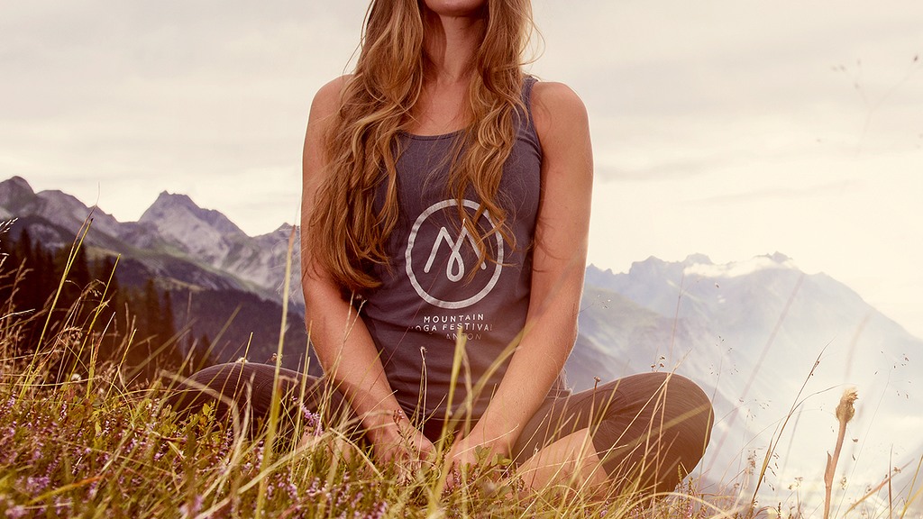 Yoga Festivals 2018, Mountain Yoga Festival, St. Anton