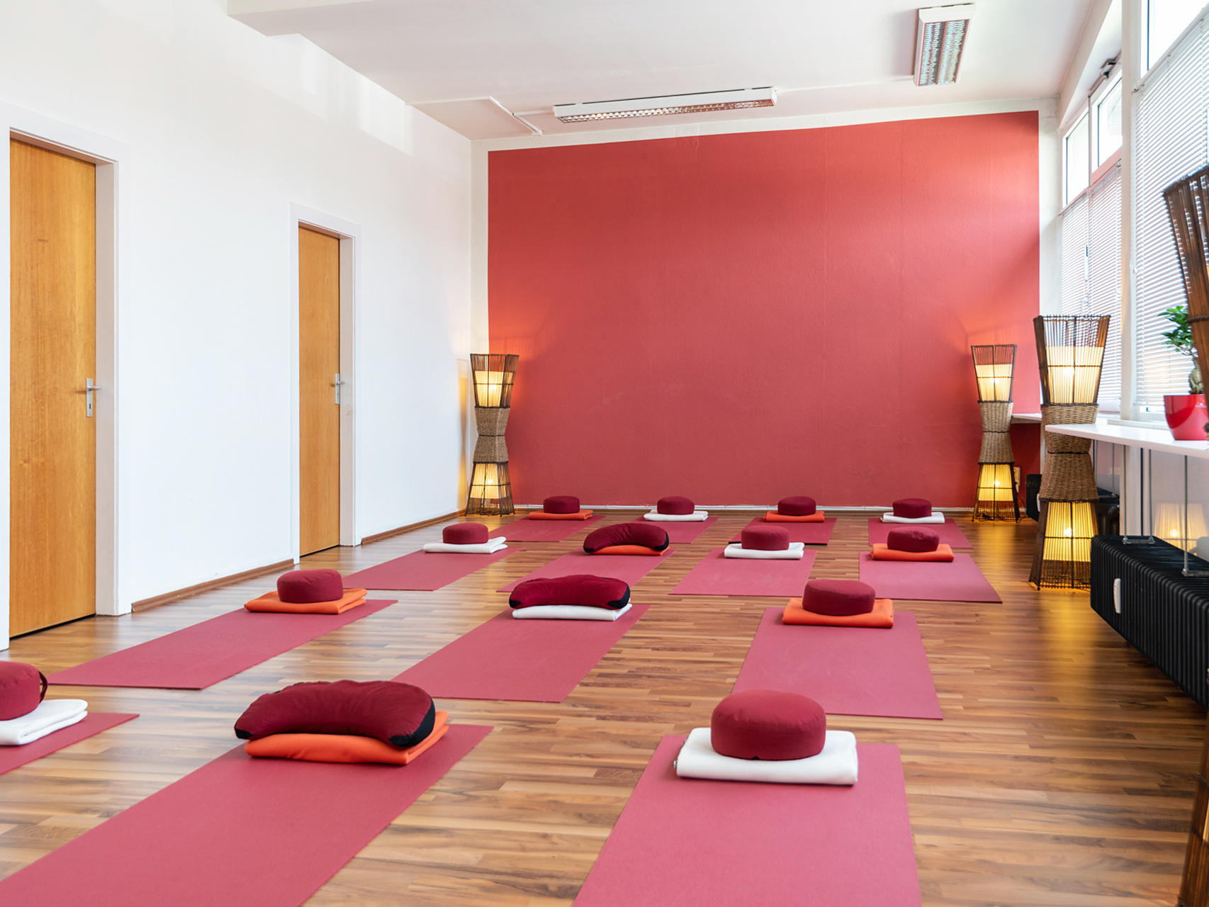 Yoga-Vidya-Norderstedt-Eversports_2