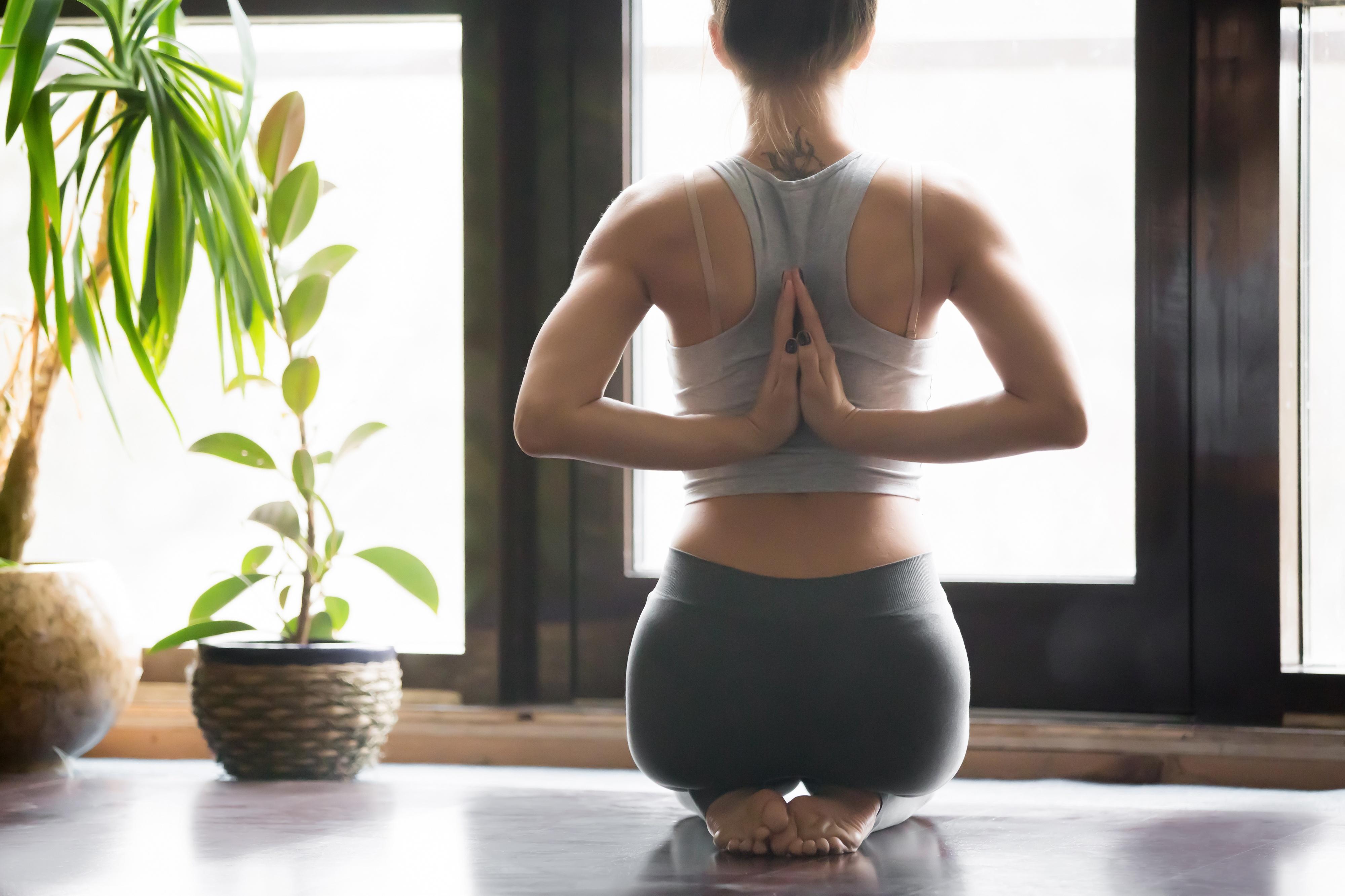 Yoga_girl.jpg