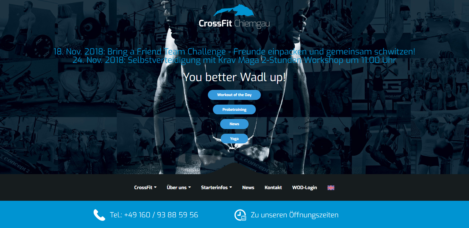 eversports-blog-crossfit-website-optimieren-crossfit-chiemgau-beispiel