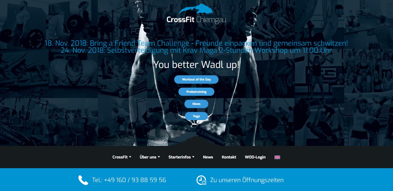 eversports-blog-crossfit-website-optimieren-crossfit-chiemgau-beispiel