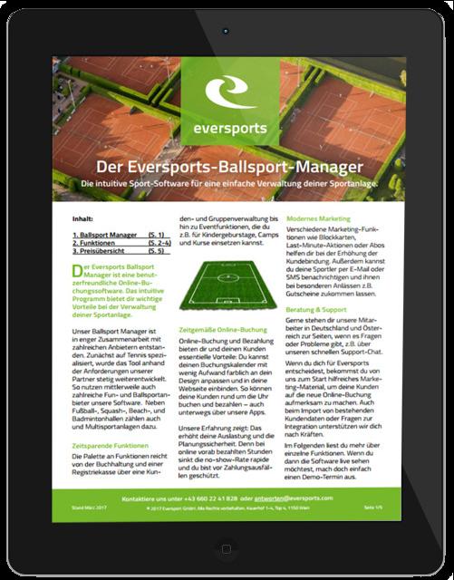 iPad-Ballsport-Factsheet-1.png
