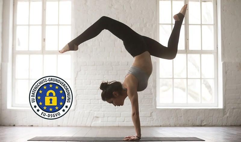 yogadsgvo_opt